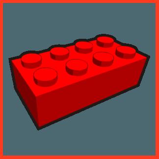 Τουβλάκια - Κατασκευές - Δημιουργικότητα