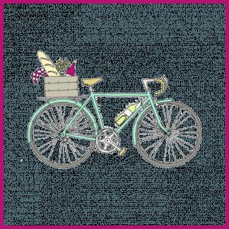 Ποδήλατα - Πατίνια