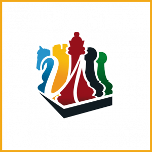 Σκάκι Τάβλι