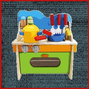 Κουζινικά - Οικιακά