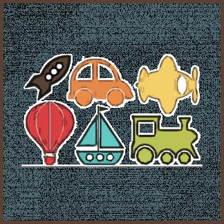 Οχήματα