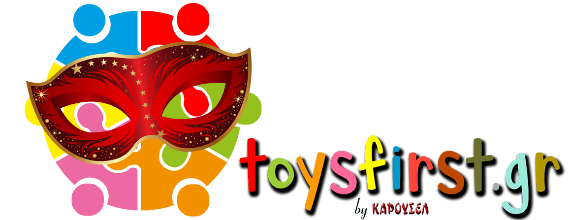 toysfirst.gr