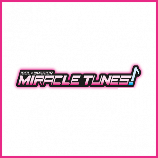 Miracle Tunes