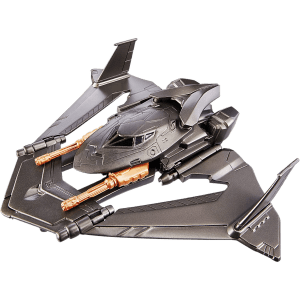 Batman Vs Superman Sky Shooter Batwing Vehicle