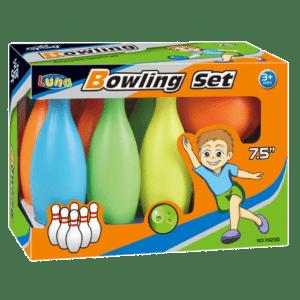 Luna Σετ Bowling (621405)