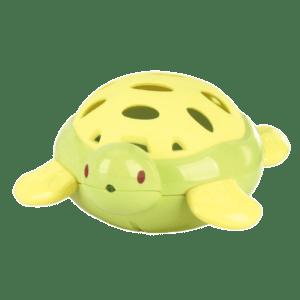 Luna Χελωνάκι Κουδουνίστρα Πράσινη (621660)