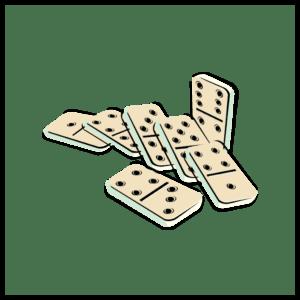 Κλασικά Επιτραπέζια