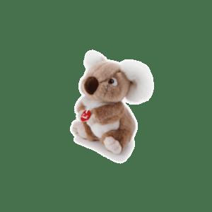Trudi Trudini Λούτρινο Koala (TUD11000)
