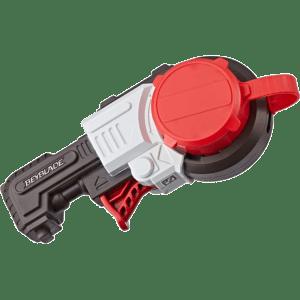 Hasbro Beyblade Burst Turbo Precision Strike Launcher Εκτοξευτής (E3630)