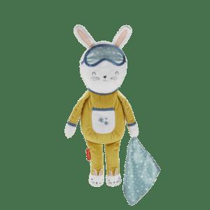 Fisher Price Smart Connect Κουνελάκι Όνειρα Γλυκά (GMN58)