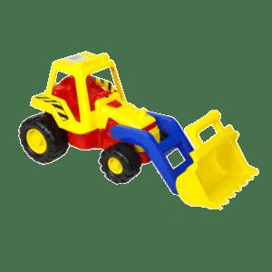 Παιχνίδι Φορτωτής 50 εκ. (71-972)