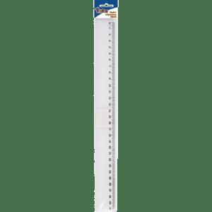 The littlies Πλαστικός Χάρακας 30 εκ. (646777)