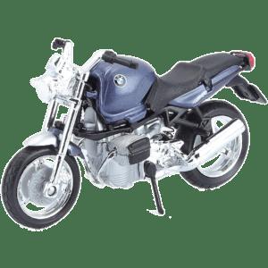 Bburago BMW R 1100 R (18-51000)