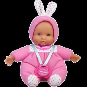 Giochi Preziosi Μωράκι Nenuco Cute (700016284-31751)