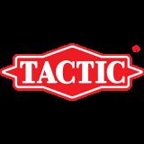 450χ450px-Tactic_logo