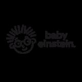 Babyeinstein_logo