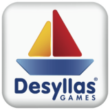 Desyllas-Games-logo-300x300