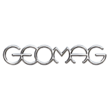 LOGO GEOMAG 2011 FLAT