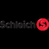 Schleich_logo