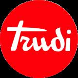 Trudi_Logo