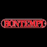 bontempi_logo