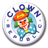 clown_republic_logo