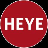 heye_logo