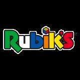 rubiks-cube-logo