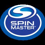 spinmaster_logo