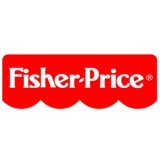 tf_fisher_price