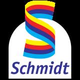 tf_schmidt