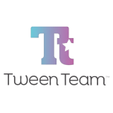 tweenteam_logo